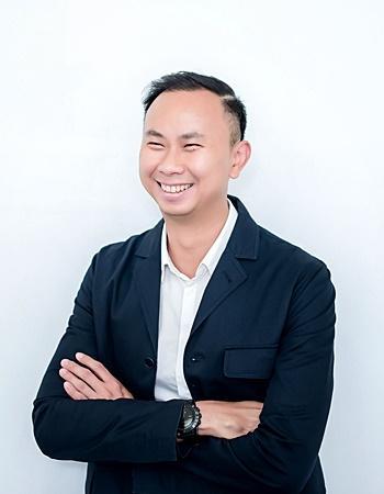 Mr.Prapan Napawongdee
