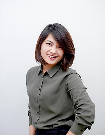 Miss Anongnard Jungmongkolsawat