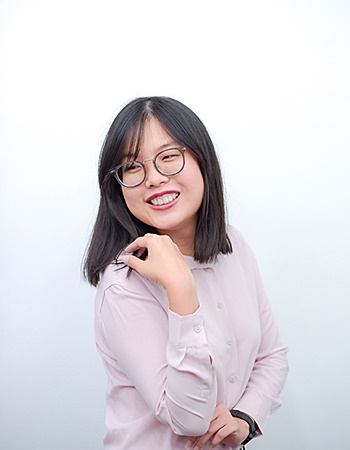 Miss Napajorn Srichatsuwan