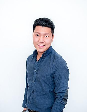 Mr.Pat Wongkittipat
