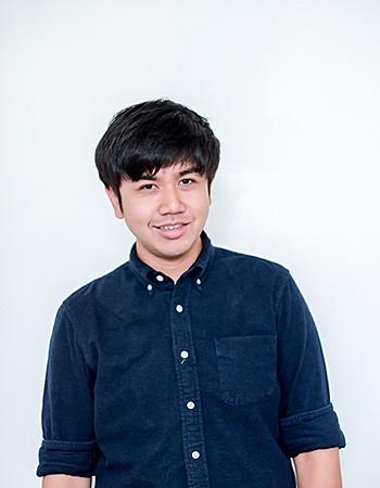 Mr.Sorat Sitthidumrong