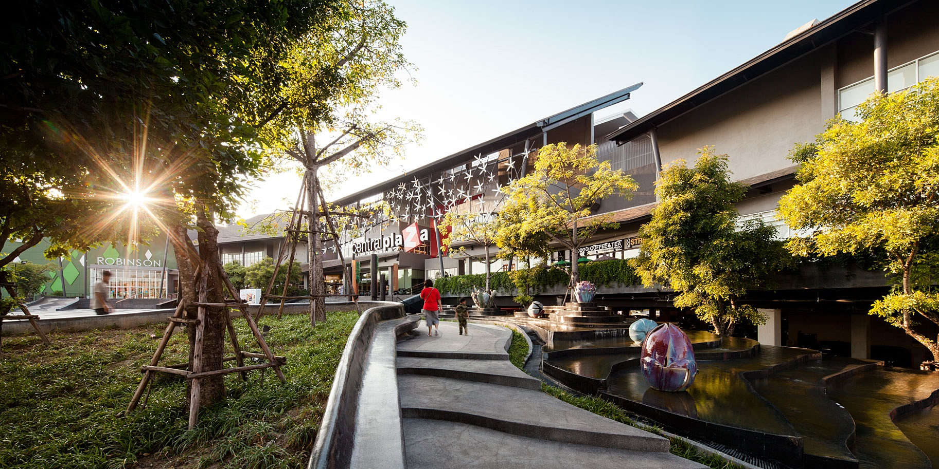 International Property Awards – Asia Pacific