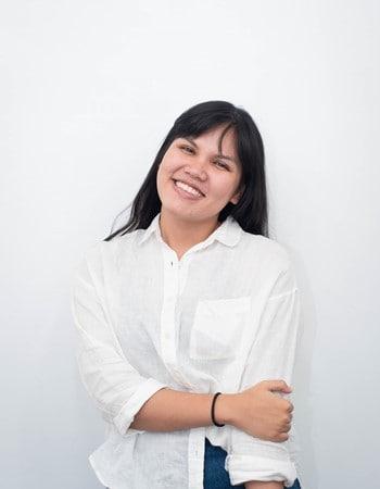 Miss Phenpaka Hommaihay